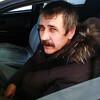 Геннадий, 59, г.Полярные Зори