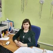 Юлия, 38, г.Данилов