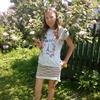 Tatyana, 25, Hlukhiv