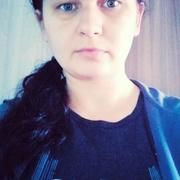Марина, 30, г.Хабаровск