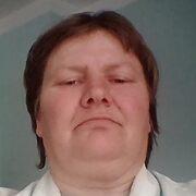Марина, 49, г.Тербуны