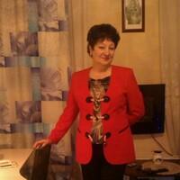 лиля, 58 лет, Рак, Санкт-Петербург