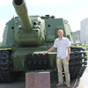 ДМИТРИЙ, 44, г.Балаково