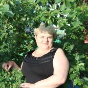 Наталья, 45, г.Калачинск
