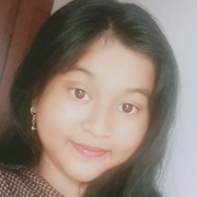 gladis Nora lyngdoh, 30, г.Пандхарпур