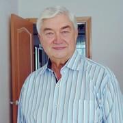 Юрий 69 Никополь