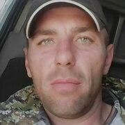 Александр, 39, г.Камызяк