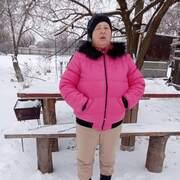 Олеся, 40, г.Алчевск