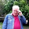 Михаил Чебан, 54, г.Донецк