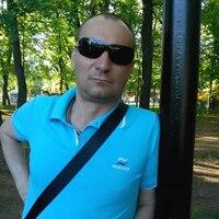 Олег, 48 лет, Лев, Самара