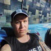 Андрей, 34, г.Углегорск