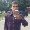 Анатолий, 22, г.Новочеркасск
