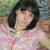Екатерина, 38, г.Энгельс