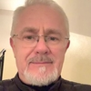 Mark Richwell, 57, г.Роли