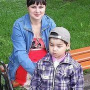 АСИДА, 33, г.Козельск