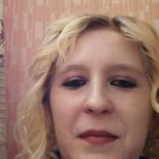 танюша, 28, г.Борисов