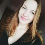 Anna 32 Анталья