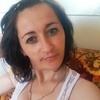 Марьяна Долматова, 29, г.Жодино