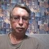 Владимир, 58, г.Улан-Удэ