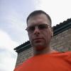 Сергей, 37, г.Кокшетау