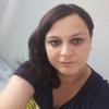 Татьяна, 32, г.Коркино