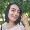 Елена Вербовикова, 31, г.Гомель