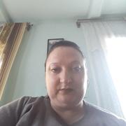 юлия, 36, г.Пласт
