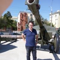 Игорь, 58 лет, Водолей, Санкт-Петербург