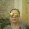 katya, 30, Horlivka