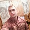 Ярик Доценко, 22, г.Бровары