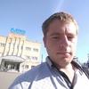 Vasiliy Sergeev, 29, Neftekumsk