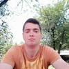Рома, 23, г.Мукачево