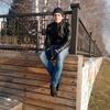 Данил Кожин, 20, г.Красноярск