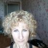 Лидия, 50, г.Краснодар