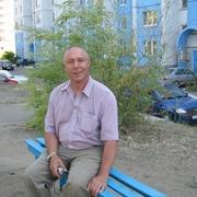 Юрий Петрович 57 лет (Рак) Воронеж