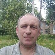 Вячеслав 52 Горловка