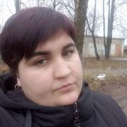 Светлана Хаврошина, 28, г.Калуга