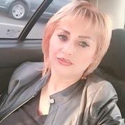 Марина, 20, г.Стамбул
