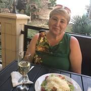 Екатерина, 30, г.Сургут
