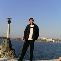 Борис, 35 лет, Стрелец, Симферополь