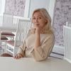 Lyudmila, 45, Orsk