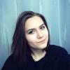 Юлия, 23, г.Южно-Сахалинск