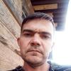 Алекснй, 39, г.Саратов