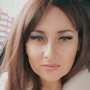 Ирина 39 лет (Овен) Барнаул