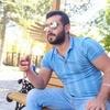 Ahmet, 30, Turkestan
