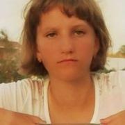 Екатерина, 28, г.Пушкино