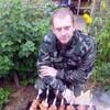 Александр, 42, г.Усть-Илимск