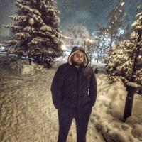 Андрей, 22 года, Рак, Старый Оскол