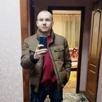 Коля, 20 лет, Весы, Киев