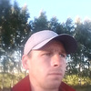 Сергей, 34, Куп'янськ